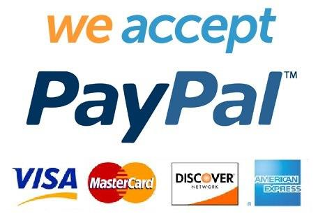 Israel prepaid topup online, Israel SIM card or mini sim card, talkman, bigtalk, talkngo cellcom, orange, pelephone israel