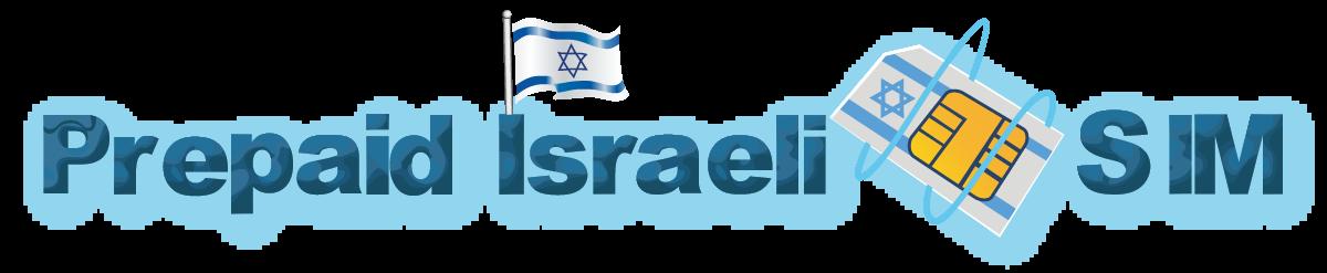 Israeli Sim Card For Iphone