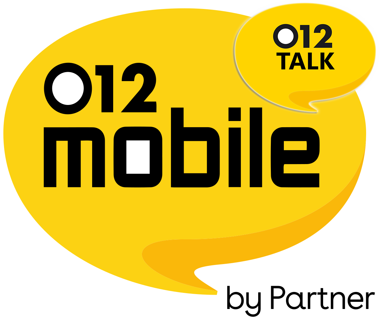 012 mobile israel refill recharge sim online 012Talk