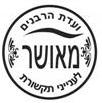Israel kosher sim card prepaid Cellcom Talkman