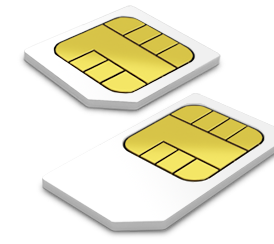 israel kosher phone, israel phone, israel kosher sim card, kosher israel phone, phone for israel, kosher cell phone israel, buy israel kosher phone,