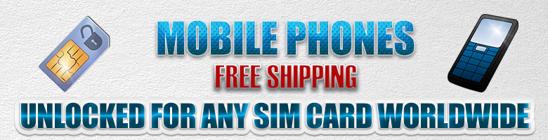 Israel prepay mobile phone and sim card