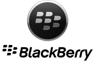 blackberry israel prepay sim card for blackberry israel BB blackberry sim card prepaid